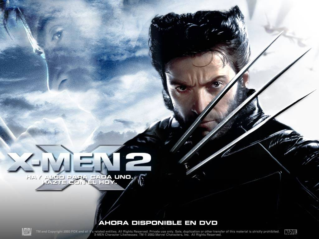 x men wolverine wallpaper (25)